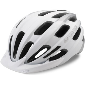 Giro Register Bike Helmet white